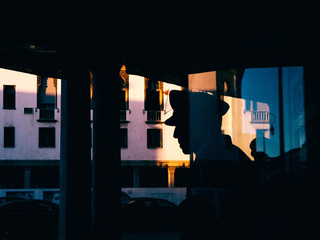 Rencontres Photographiques de Rabat 2018