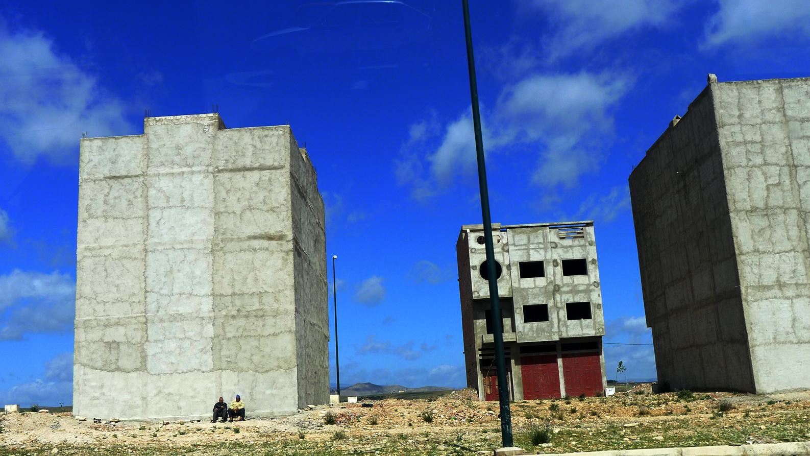 La 4ème  édition des Rencontres Photographiques de Rabat