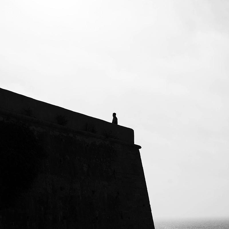 Alone6